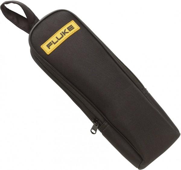 Fluke C150 Tasche für Fluke T90 T110 T130 T150 Spannungsprüfer