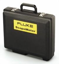 Fluke C120 Hartschalenkoffer Fluke 120 Serie