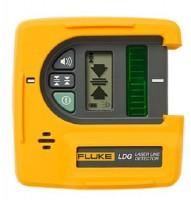 Fluke LDR 4811543 Detektor für roten Laser