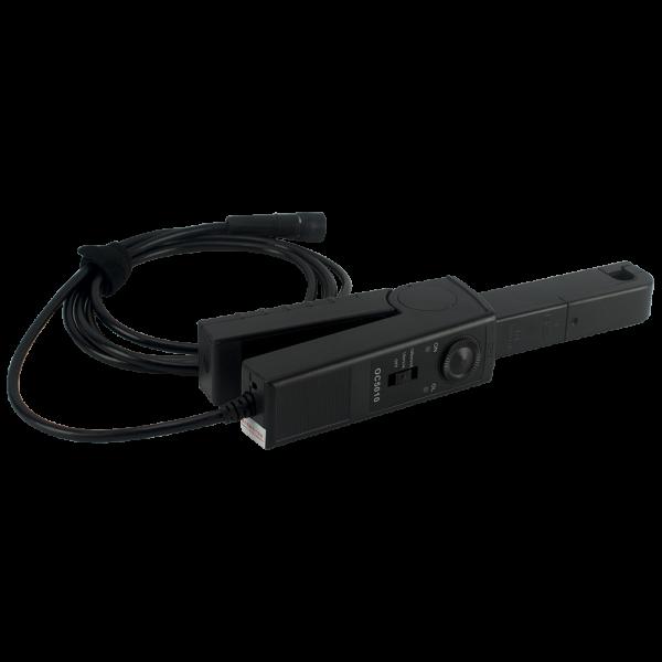 OWON OC5010 AC/DC Stromzange 100A 100KHz 0,05A-100A Bereich 11,8mm Backenöffnung