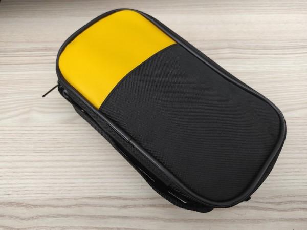 C90 Soft Tragetasche Soft Bag für Fluke 200 x 100 x 60 mm