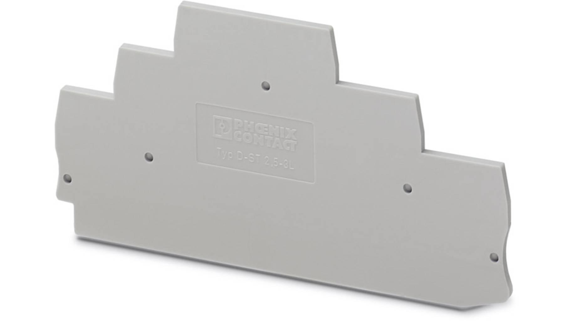 10 x F 8A  Feinsicherungen Fuse Miniature Glassicheru Schurter 6,3x32mm 10pcs