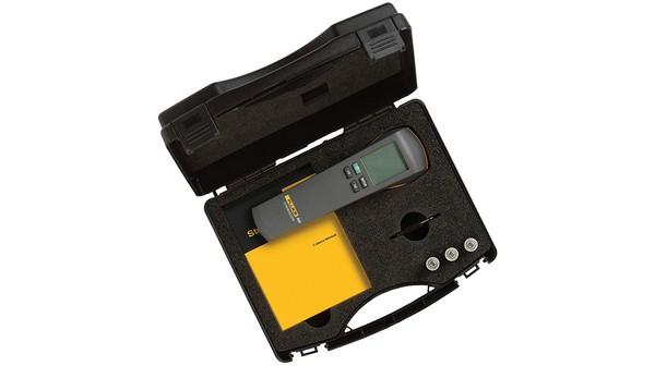 Fluke 820-2 LED-Stroboskop