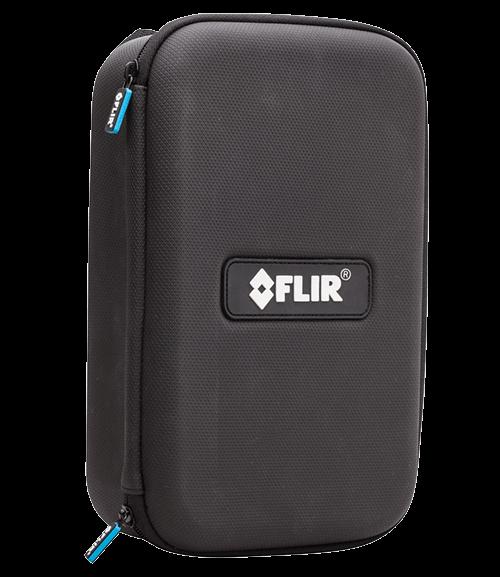 Flir MR10 Tasche für FLIR MR77, FLIR MR160 und FLIR MR176