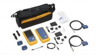 DSX-600-PRO INTL 500MHz CableAnalyzer Netzwerktester