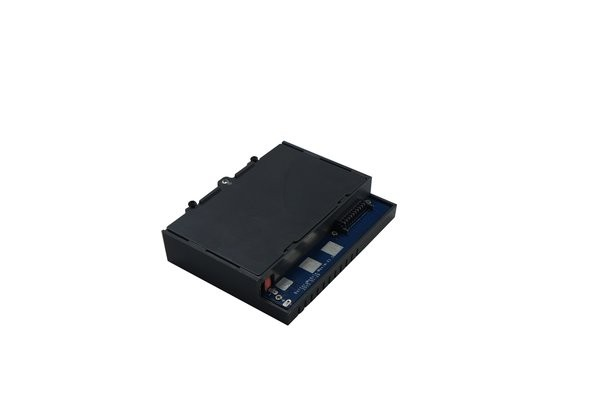 OWON Akku für XDS Oszilloskope Serie Battery 3,7V 13200mAh