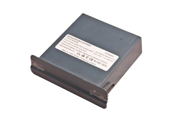 OWON AKKU 8000mAh Battery für SDS Scopes Oszilloskope