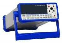 SA5051 Tischmultimeter 5½ Digits Digital Multimeter