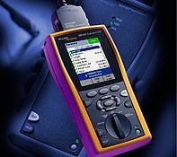 Netzteil für Fluke DTX und DSP wie DTX1800 DTX1200 DSP4000 DSP4300 DSP4100