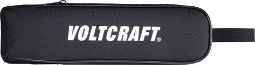 Voltcraft Tasche 270x77x45mm für Stromzangen Spannungsprüfer wie Fluke T150 T130 T110
