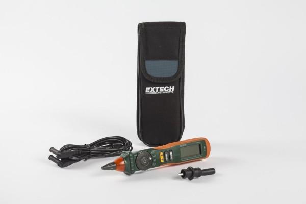 Extech Flir 381676A Stift Multimeter AC/DC