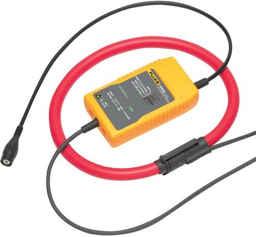 Fluke Wechselstromzange i3000s FLEX-36