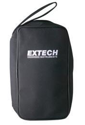 Extech 409997 Große Tragetasche 243x178x51mm Flir