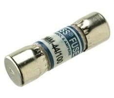 Fluke Ersatzsicherung 440mA 943121 1000V DMM-B-44/100