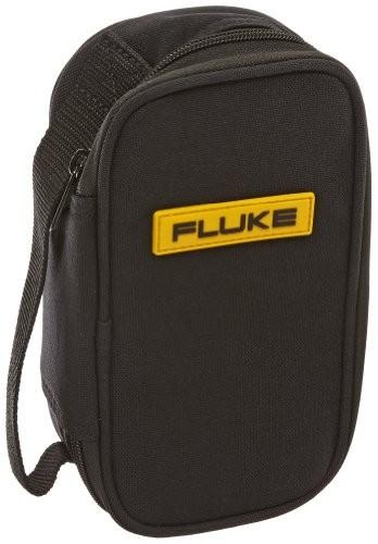 Fluke C35 Multimetertasche Serie 20, 70, 11X, 170
