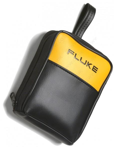 Fluke C12A Gepolsterte Multimeter-Tragetasche 170 x 127 x 38 mm