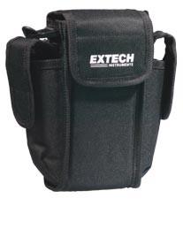 Extech CA500 Tasche mit Schultergurt und Seitenfächern