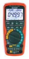 Extech EX-542 EX542 Multimeter Datenlogger mit Wireless PC-Schnitt...