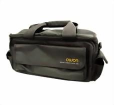 OWON SDS Soft Bag Tragetasche Abmessungen ca. 38x9x20cm