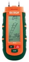 Extech MO230 Feuchtigkeitsmessgerät Hygrometer Temperaturmesser