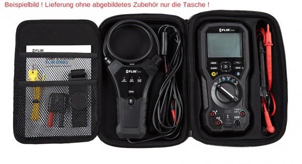 Flir TA10-F Schutztasche für die DM9x- und TA72/74-Serie