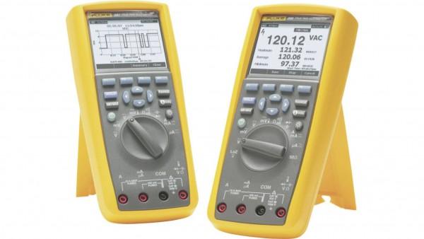 Fluke 287 Digital Multimeter Digitalmultimeter