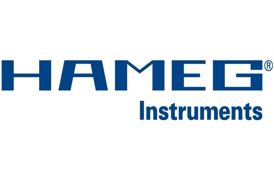Hameg