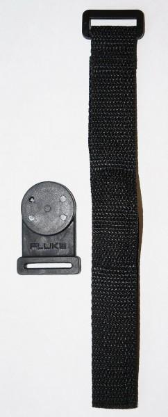 Fluke Tpak Magnethalter Messgeräte Aufhänge-Satz TPAK OEM