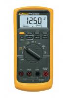 Fluke 88V Multimeter Digitalmultimeter 88
