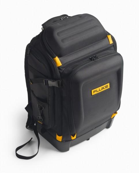 Fluke Pack30 professioneller Werkzeugrucksack Backpack Rucksack
