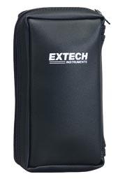 Extech 409996 mittlere Tragetasche 197x133x41mm Flir