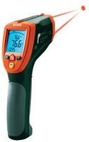 Extech 42570 Hochtemperatur-IR-Thermometer Flir
