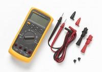 Fluke 83V Digital Multimeter Digitalmultimeter 83-5