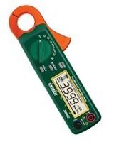 Extech 380942 Mini Stromzange Echteffektiv 30A hohe Genauigkeit