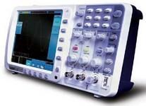 OWON SDS8302 300MHz SDS8302V ultra flaches Digital Speicher Oszi...